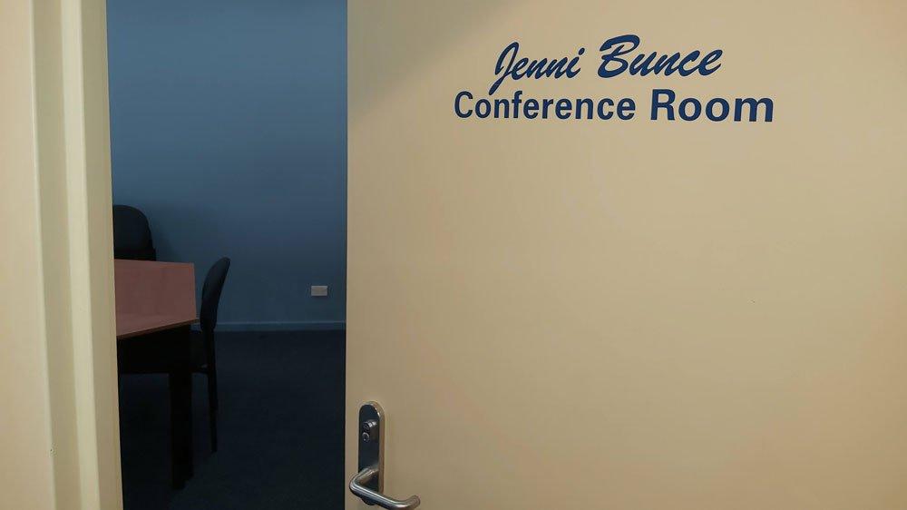 jenni-b-conference-room-web