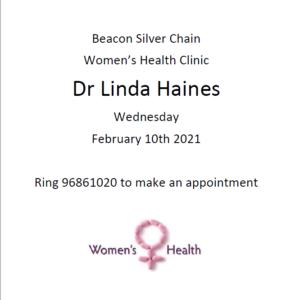 Womens Health Clinic