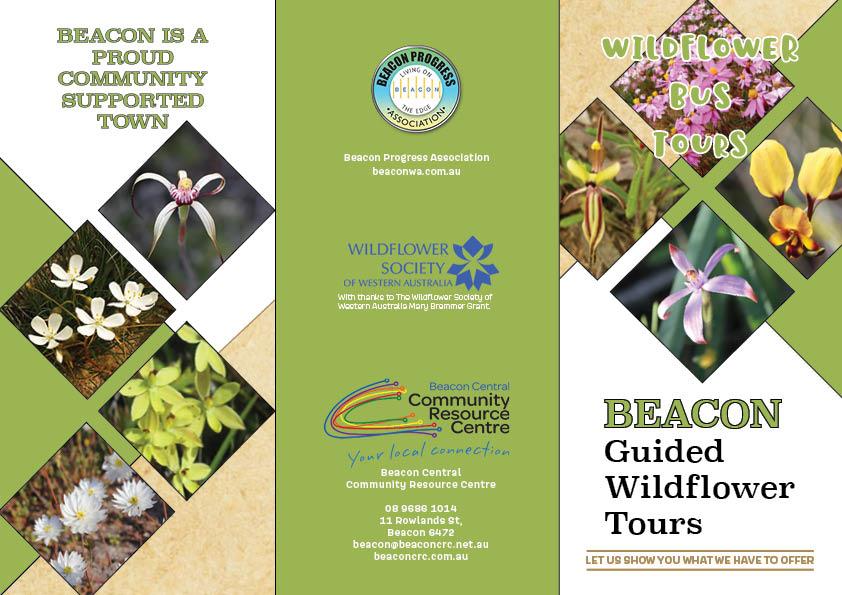 2021-Beacon-Wildflower-Bus-Tour